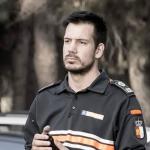 Ibán Sánchez Díaz
