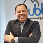 Jose Mario Sánchez Gómez